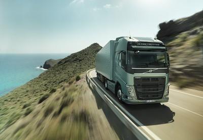 Avec l'Assistance remorquage de Volvo, les frais de remorquage sont couverts jusqu'� 3 500 euros, soit plus du double par rapport � la pr�c�dente limite.
