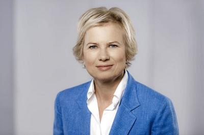 Dagmar Steinert, spécialisée dans les finances, apportera de précieux conseils chez ZF a indiqué l'équipementier.