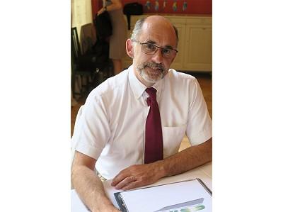 Thierry Archambault, président délégué de la Csiam, aimerait que la norme Euro en vigueur la plus récente (en l'occurrence Euro 6) soit considérée comme la plus propre par définition, alors que certains maires la rejettent au profit de l'électromobilité, notamment (photo Fréor)